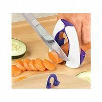 Кухонные рукавицы, <b>прихватки</b>, грелки для чайников в <b>Санкт</b> ...