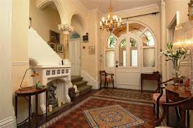 Elegant Victorian home decor ideas