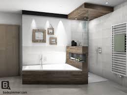 Altholz Im Bad I Beispiel Einteilung Tipps Material Collage