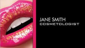best makeup artist business cards s on wanelo y cosmetology business cards page 1 y business cards