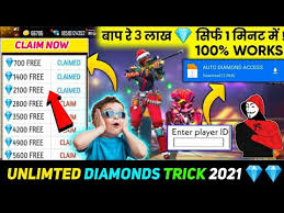 Therefore, pay attention to the messages in the game, as you can give and receive diamonds on certain occasions. Free Fire Me Free Me Diamond Kaise Le Add Daily