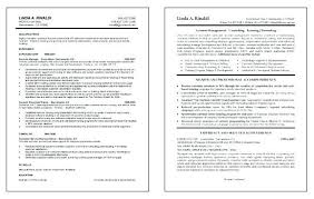list of core competencies for resumes resume core competencies list of for compatible moreover template