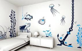 wall painting designsWall Ideas Wall Paint Design Wall Paint Design With Tape