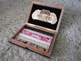 Decorating Cigar Boxes 100 best cigar boxes recycled images on Pinterest Cigar boxes 100