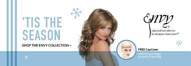 Shop Wigs Online Best Online Wig Store