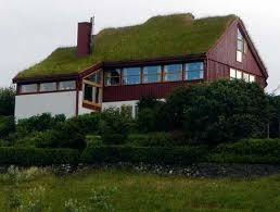 Collect this idea green-roofs