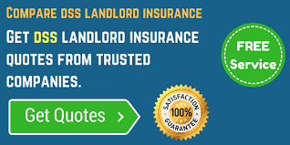 Landlord Insurance Quote 100 Innovative Renters Insurance Quotes Why Tenants Should Get Them 77