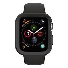 Купить защитный <b>чехол SwitchEasy</b> Case для <b>Apple</b> Watch 40mm ...