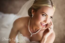 800x800 1443556328152 best bridal makeup artist and hairstylis agne skar 800x800 1482957261873 los angeles