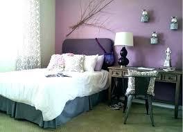 Teenage Bedroom Paint Colors Paint Colors For Girl Bedrooms Bedroom Paint  Ideas Girls Bedroom Paint Ideas .