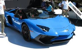 lamborghini gallardo 2014 blue. officially a thing 2016 lamborghini aventador lp7504 superveloce roadster gallardo 2014 blue