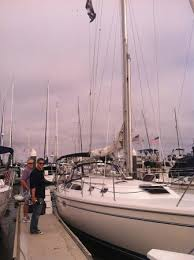 Dream Catcher Yachts Dream Catcher Yacht Charters Dana Point All You Need to Know 40