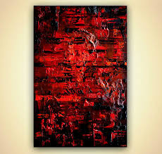 graceful red and black art 13 flames by nevershoutsean on wall art red with graceful red and black art 13 flames by nevershoutsean tingsmombooks