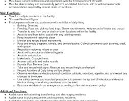 Job Search Resume Dice Resume Search Which Provides Job Job Search
