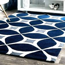 beautiful navy blue area rug rugs 8x10 solid