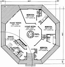 tree house floor plan. Treetops Tree House Floor Plans Unique 20 Best Images On Pinterest Plan