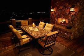 patio deck lighting ideas. Deck Lighting Design. Design Patio Ideas R