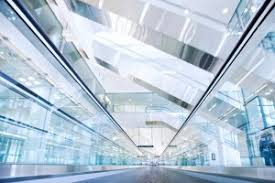 architectural. Perfect Architectural Architectural Glass For