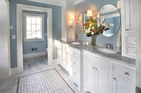 custom bathroom storage cabinets. Perfect Storage Full Size Of Bathroom Rustic Vanity Cabinets Custom Kitchen  Design Vanities For Small  Throughout Storage
