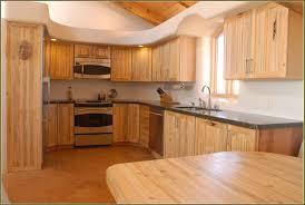Birch Wood Kitchen Cabinets Flatonia Vfds New Birch Kitchen Cabinets Birch Kitchen Cabinets