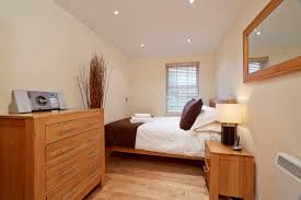 Mckenzie Bedroom Furniture Mckenzie Court Serviced Apartments Newbury Esa