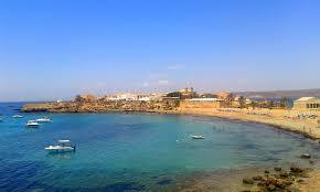 La isla, o tonto de verano (12)  - Blog MICROMONÓLOGOS DE CADA DÍA