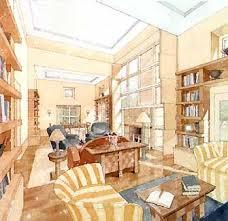 Michael Graves Dream House   MR CALL DESIGNSgravesint  jpeg
