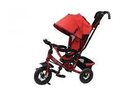 <b>Велосипед</b> Sweet Baby, <b>3</b>-<b>х колесный</b> Mega <b>Lexus</b> Trike Red ...