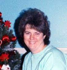 Susan Thaxton Obituary - Lynchburg, VA