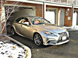 2013 Lexus IS 250 AU-spec for my hubby, only it needs to be black ...