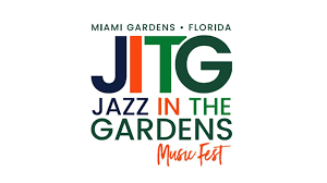 Jazz In The Gardens 2018 Seating Chart Jazz In The Gardens Tickets Jazz In The Gardens Concert