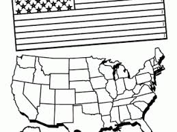 Small Picture Colouring Country Coloring Pages New On Exterior Picture Coloring