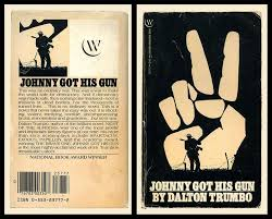 best dalton trumbo ideas oscar movies  dalton trumbo johnny got his gun 1939