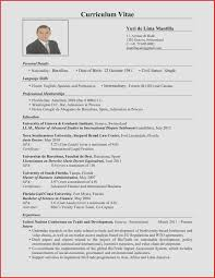 Resume Sample With Skills Language Skills Resume Sample Foreign Example Skill Levels Specific 49