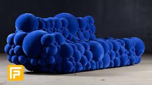 furniture futuristic. Furniture You Didn\u0027t Know Needed #3 | 2018 Smart Futuristic