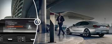 Sport Series bmw m6 gran coupe : M6 Gran Coupe – BMW USA
