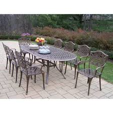 used industrial furniture. Outdoor:Trendy Design Ideas Restaurant Patio Furniture Canada Toronto Used Sets Vancouver Chairs Dining Set Industrial