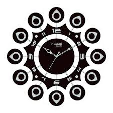 anchor wall clock premium wall clock premium anchor wall clock premium wall clocks premium wall clock anchor wall clock