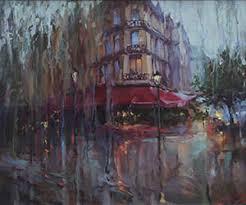 Russian <b>Landscape Paintings</b> for Sale - Buy <b>Landscape Painting</b> ...