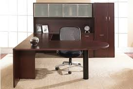 office star furniture. Exellent Office Laminate Cherryman And Office Star Desks In Furniture 0