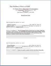 Patient Progress Notes Form Printable Medical Forms