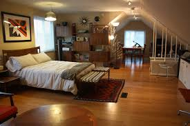 Decorating A Studio Apartment On A Budget Awesome Ideas