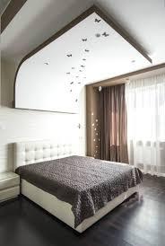 Sweet Inspiration Schlafzimmer Decken Gestalten Decke Wohndesign