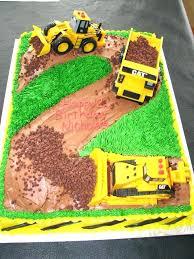 Boys Birthday Cakes Lobster Cake Childrens Birthday Cake Ideas