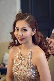 aivy yong air brush bridal make up professional makeup artist msia wedding kuala lumpur