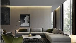 cove lighting design. Light \u201cdots\u201d With Overlapping Illumination Will Create A Continuous Line That Always Cost Less, Be More Energy Efficient And Have Higher Flux. Cove Lighting Design O