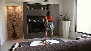 hidden beds in furniture. Hidden Beds In Furniture D