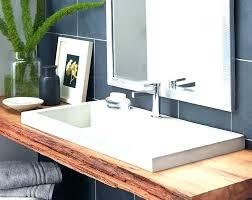 modern wood vanity light wood vanity modern wood vanity wooden bathroom vanity modern modern wood bathroom wooden vanity light