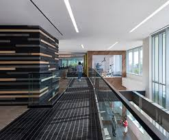 zazzle studio oa ac jasper. A Creative Office Space For Company Zazzle Studio Oa Ac Jasper