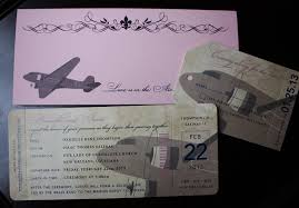 Airline Boarding Pass Ticket Archives Page 25 Of 28 Emdotzee
